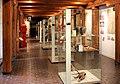 Zitadelle Spandau-Museum im Zeughaus-2.JPG