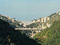 Zoagli-panorama1.JPG