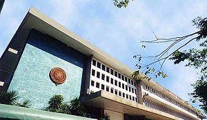 De La Salle Philippines - Santiago Zobel School