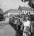 Zoltan Gerenčer - Osvoboditev Murske Sobote 1945 (11).jpg