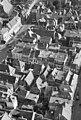 Zuid deel van de Markt met bouwblokken ten Westen - Breda - 20039743 - RCE.jpg