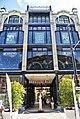 Zuidwal, Den Haag, Netherlands - panoramio (5).jpg