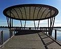 Zum Blausteinsee, Eschweiler - Mapillary (n0yv03hEJ1EO5HJhsudS2g).jpg