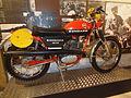 Zundapp Enduro Mod 520 125cc 1974 b.JPG