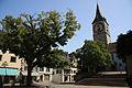 Zurich (7889366108).jpg