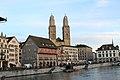 Zurich - panoramio (58).jpg