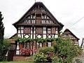 Zutzendorf plEglise 5 (2).JPG