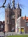 Zwolle Sassenpoort.jpg