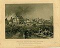 """Attack on Fredericksburg. Dec. 1862."".jpg"