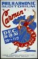 """""""Carmen"""" LCCN98518985.tif"""