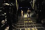 """""""Combat Kings"""" back to work in Afghanistan DVIDS269329.jpg"""
