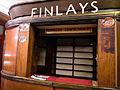 """Finlays"" station tobacconist - Flickr - James E. Petts.jpg"