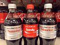 """Share a Coke"" (14823114294).jpg"