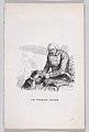 """""""The Broken Violin"""" from The Complete Works of Béranger Met DP887591.jpg"""