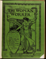 """The Woman Worker"".png"