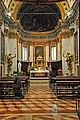 """"""" Assisi """" 0015.jpg"""