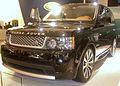 '10 Land Rover Range Rover (MIAS '10).jpg