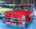 '50 Ford (Laval Bike & Tattoo Show '12).JPG