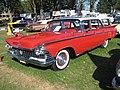 '59 Buick (6832894315).jpg