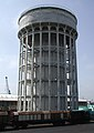 'Salt' Water Tower, Goole - geograph.org.uk - 456235.jpg