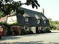 'The Yew Tree' inn, Great Horkesley, Essex - geograph.org.uk - 237770.jpg
