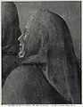 'giotto', Apparizione di san Francesco d'Assisi al capitolo di Arles 17.jpg