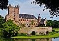 's-Heerenberg Huis Bergh 13.jpg