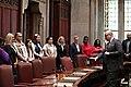 (02-27-20) NYS Senator Gustavo Rivera.jpg