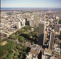 (1)Sydney from Centrepoint Tower-2.jpg