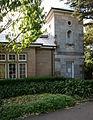 (1)Victoria Lodge.jpg