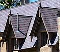(1) Bishopscourt6.jpg