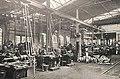 (1913) AUGSBURG Zahnradfabrik Abb.7.jpg