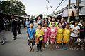 (The Official Site of The Prime Minister of Thailand Photo by พีรพัฒน์ วิมลรังครัตน์) - Flickr - Abhisit Vejjajiva (97).jpg