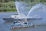 «Астрахань» и «РВК-933».jpg
