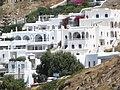® S.D. (ES,EN.) GRECIA ISLAS DEL EGEO - MIKONOS - panoramio (2).jpg