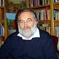 Árpás Károly tudós tanár, író, műfordító.jpg