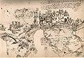 Älvsborgs fästning 1502.jpg