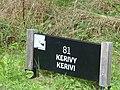 Écluse de Kerivy 02.jpg