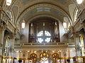 Église Notre-Dame-des-Sept-Douleurs (Verdun) 5.JPG