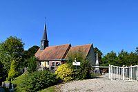 Église Notre-Dame de Castillon-en-Auge (1).jpg