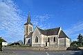 Église Notre-Dame de Sept-Vents. Vue sud-est.jpg