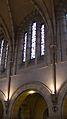 Église Notre-Dame de Toutes-Aides window.JPG