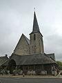 Église Saint-Étienne de Cheverny 05.JPG