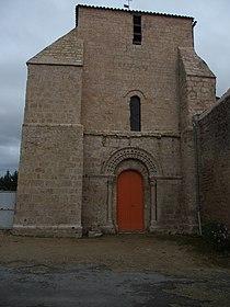 Église Saint-André de Blanzay-sur-Boutonne.jpg