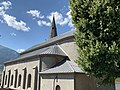 Église Saint-André de Saint-André-d'Embrun - juillet 2020.jpg
