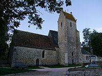 Église Saint-Germain-de-Paris de Sceaux-sur-Huisne.JPG