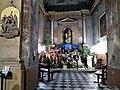 Église Saint-Jacques de Tarascon 06.jpg