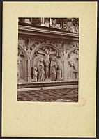 Église Saint-Martin de Villenave-d'Ornon - J-A Brutails - Université Bordeaux Montaigne - 0995.jpg