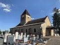 Église St Martin Replonges 5.jpg
