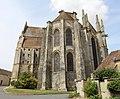 Église St Mathurin Larchant 4.jpg